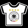 Germania U21