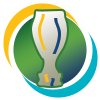 Copa América Brazil 2019