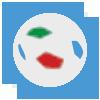 Serie C 2019-2020