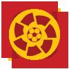 LaLiga Santander 2019-2020
