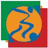 Serie BKT 2019-2020