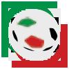 Lega Pro per Unicef 2016-2017