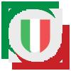 Serie A 1996-1997