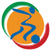 Serie B EUROBET 2013-2014