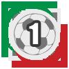 Prima Divisione 1924-1925