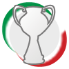 Coppa Italia Lega Pro 2014-2015