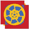 LaLiga 1|2|3 2016-2017