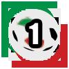 Lega Pro 1ª Divisione 2012-2013