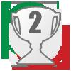 Supercoppa Lega Pro 2ª Divisione 2009-2010
