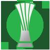 UEFA Conference League 2021-2022