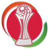 FIFA Club World Cup Marocco 2013