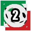 Lega Pro 2ª Divisione 2013-2014