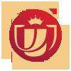 Copa del Rey 2015-2016