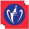 Coupe de France 2019-2020