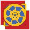 Liga Adelante 2014-2015