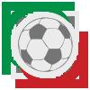 Divisione Nazionale 1928-1929