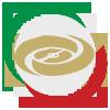 Serie A TIM 2014-2015