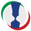 TIM Cup Primavera 2017-2018