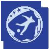 UEFA Under 21 Championship Poland 2017