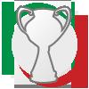 Coppa Italia Serie C 2018-2019