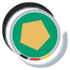 DFB-Pokal 2015-2016