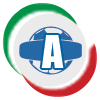 Serie A TIM 2008-2009