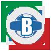 Serie B TIM 2003-2004