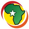 Total Africa Cup of Nations Egypt 2019