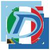 Poule Scudetto 2015-2016
