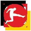 Bundesliga 2012-2013