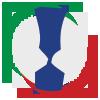 TIM Cup Primavera 2016-2017