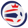 Capital One Cup 2015-2016