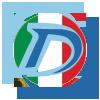 Poule Scudetto 2018-2019