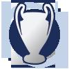 UEFA Champions League 2018-2019