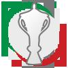 Coppa Italia Serie D 2015-2016