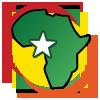 Orange ACN Equatorial Guinea 2015