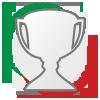 Supercoppa Lega Pro 2014-2015
