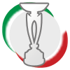 Serie B 1951-1952