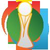FIFA Club World Cup UAE 2018