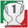 Supercoppa Lega Pro 1ª Divisione 2012-2013
