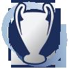 UEFA Champions League 2013-2014