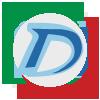 Serie D 2019-2020