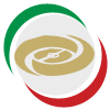 Serie A TIM 2018-2019