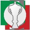 Coppa Italia Serie D 2019-2020
