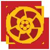 Liga BBVA 2012-2013